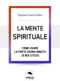 eBook - La Mente Spirituale