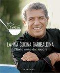 eBook - La Mia Cucina Garibaldina - PDF