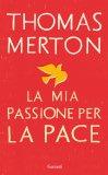 eBook - La Mia Passione per la Pace