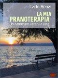 eBook - La Mia Pranoterapia