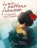 eBook - La Mia Puttana Francese