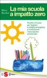eBook - La mia scuola a impatto zero