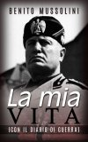 eBook - La Mia Vita