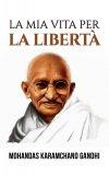 eBook - La Mia Vita per la Libertà