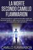 eBook - La Morte secondo Camillo Flammarion