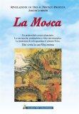 eBook - La Mosca