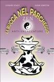 eBook - La mucca nel parcheggio Zen