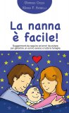 eBook - La Nanna è Facile! - EPUB