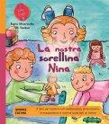 eBook - La Nostra Sorellina Nina - EPUB