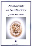 eBook - La Novella Pietra - Parte Seconda
