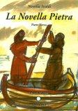 eBook - La Novella Pietra - Parte Terza - PDF
