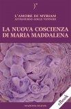 eBook - La Nuova Coscienza di Maria Maddalena