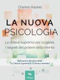 eBook - La Nuova Psicologia