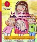 eBook - La Pancia della Mamma diventa Rotonda - EPUB