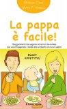 eBook - La Pappa è Facile! - EPUB