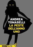 eBook - La Peste dell'Anno Uno - EPUB