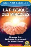 eBook - La Physique des Miracles - Epub