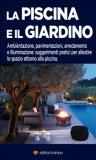eBook - La Piscina e il Giardino