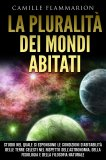 eBook - La Pluralità dei Mondi Abitati