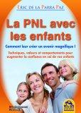 Ebook - La Pnl Avec Les Enfants - Epub