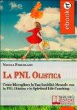 eBook - La PNL olistica