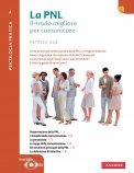 eBook - La PNL - PDF