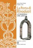 eBook - La Porta di Rivodutri - EPUB