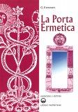 eBook - La Porta Ermetica - EPUB