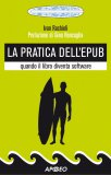 eBook - La Pratica dell'Epub