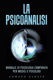 eBook - La Psicoanalisi