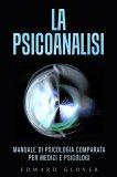 eBook - La Psicoanalisi