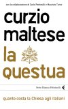eBook - La Questua