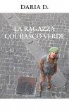 eBook - La Ragazza col Basco Verde - EPUB
