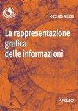 eBook - La Rappresentazione Grafica delle Informazioni - PDF