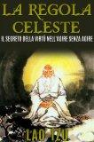 eBook - La Regola Celeste