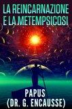 eBook - La Reincarnazione e la Metempsicosi