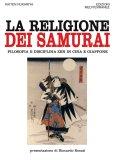 eBook - La religione dei Samurai - EPUB