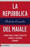 eBook - La Repubblica del Maiale