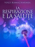 eBook - La Respirazione e la Salute