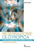 eBook - La Respirazione Olotropica - EPUB
