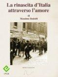 eBook - La Rinascita d'Italia Attraverso l'Amore