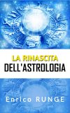 eBook - La Rinascita dell'Astrologia