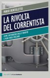 eBook - La Rivolta del Correntista