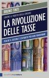 eBook - La Rivoluzione delle Tasse