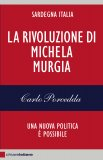 eBook - La Rivoluzione di Michela Murgia