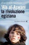eBook - La Rivoluzione Egiziana