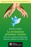 eBook - La Rivoluzione Prossima Ventura