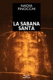 eBook - La Sabana Santa