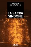 eBook - La Sacra Sindone