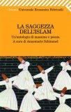 eBook - La Saggezza dell'Islam - PDF
